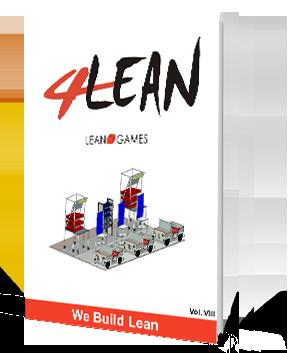 4Lean Catalog Vol.