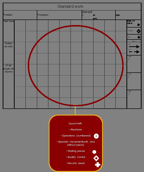 4_lean_tools_standard_work_2_en