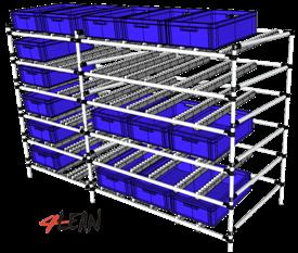 4_lean_tools_supermarket