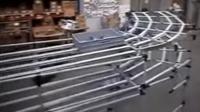 Lean Manufacturing - 4Lean - Curve