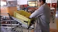 Lean Manufacturing - 4Lean - Pneumatic shooter