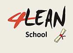 4Lean_School