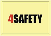 4Safety_web