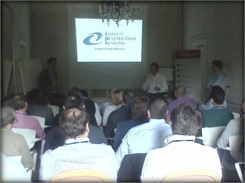 4_lean_conference_reggiolo_2012