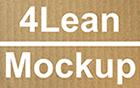 4_lean_mockup