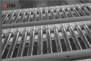 4_lean_work_heavydutyconveyors