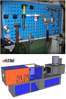 4_lean_work_toolpanel