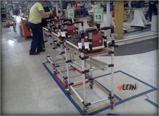 4_lean_work_workstationkit