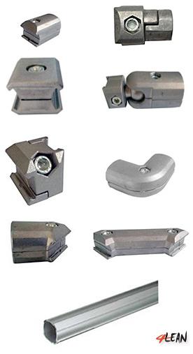 4lean_aluminium_joints_tubes