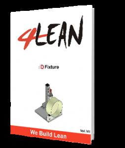 4Lean Catalog Vol. VII