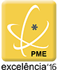 4Lean PME Excelencia 2016