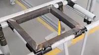 Lean Manufacturing - 4Lean - Trash Bin