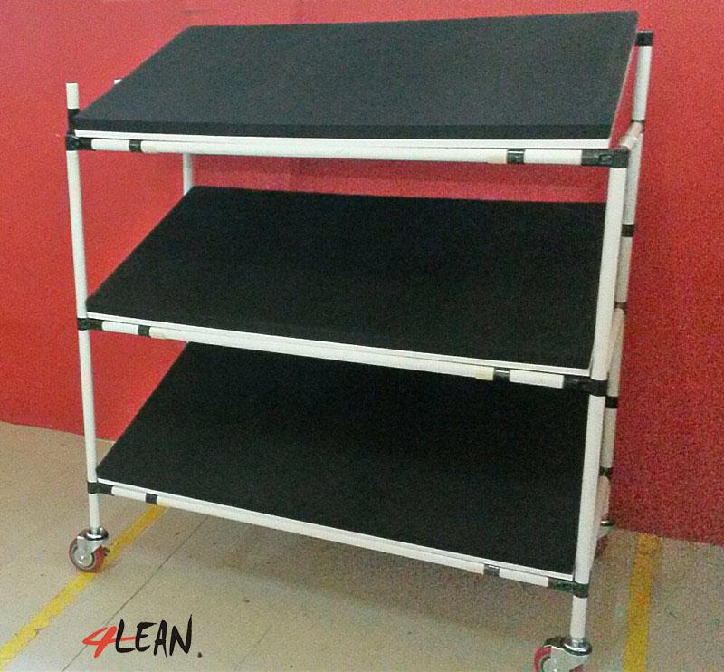 4_lean_work_liftcart