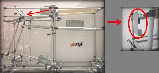 4_lean_logtrains_shooterplate