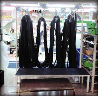 4_lean_work_hangingsystem