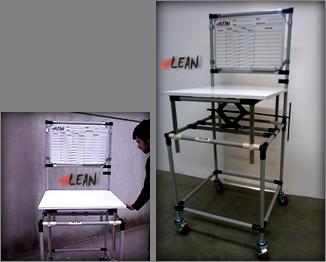 4_lean_work_liftingtable