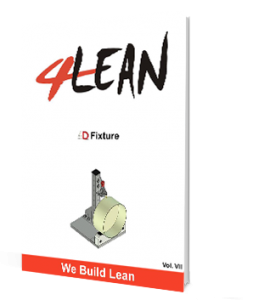 4Lean Catalog Vol. VII