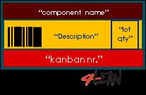 4_lean_tools_kanban_en