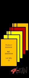 4_lean_tools_sequenciador_en