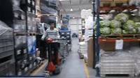Lean Manufacturing - 4Lean - Mizusumashi