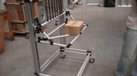 Lean Manufacturing - 4Lean - Spring Wagon