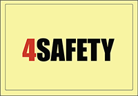 4Safety_web