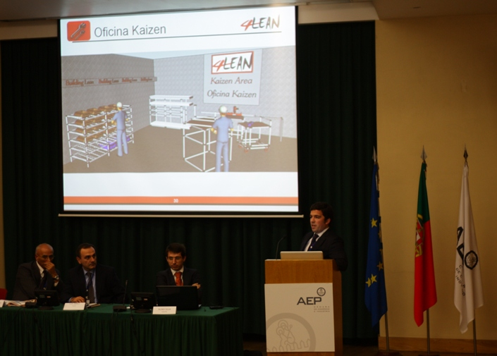 4_lean_conference_aep