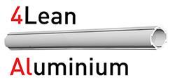4_lean_logo_Aluminium