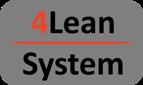 4_lean_logo_system