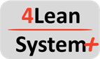 4_lean_logo_system_plus