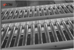 4_lean_work_heavydutyconveyors