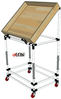 4_lean_work_liftcart