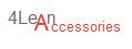 4Lean_Accessories